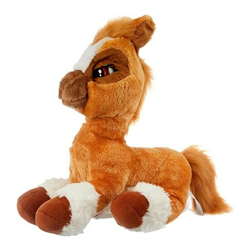 Emotion Pets MTM03010  Toffee poník