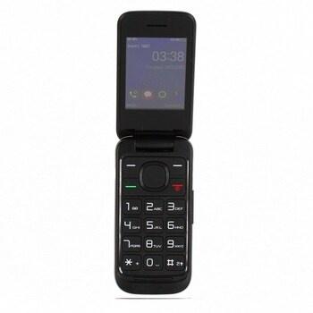 Mobilní telefon Alcatel 2053 4894461785950