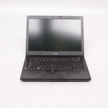 Notebook DELL Latitude E6400 C2D 2,0 GHz
