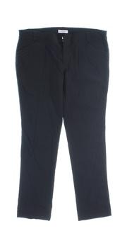 Dámské kalhoty Orsay černé barvy II