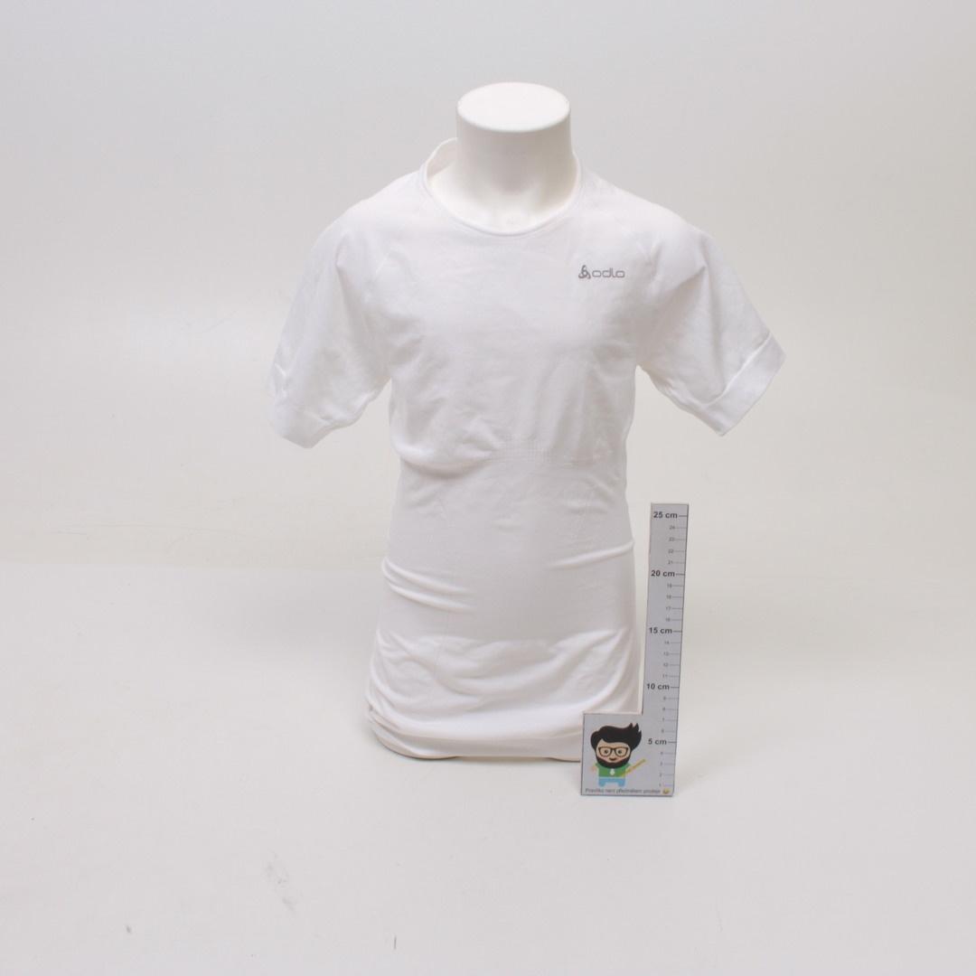 Dámské volnočasové tričko Odlo