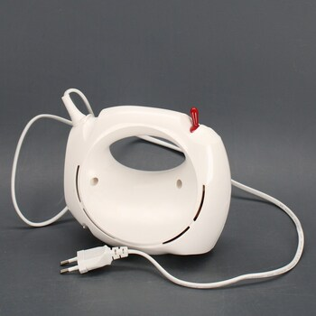 Mixér Moulinex ABM11A30 bílý