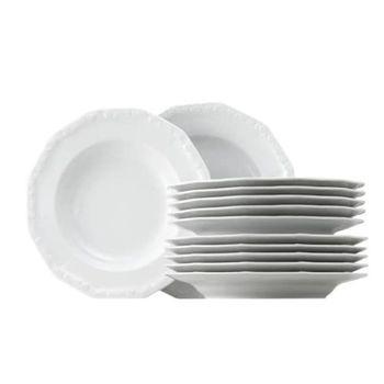 Sada talířů Rosenthal Maria