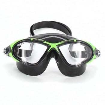 Plavecké brýle Cressi DE202767