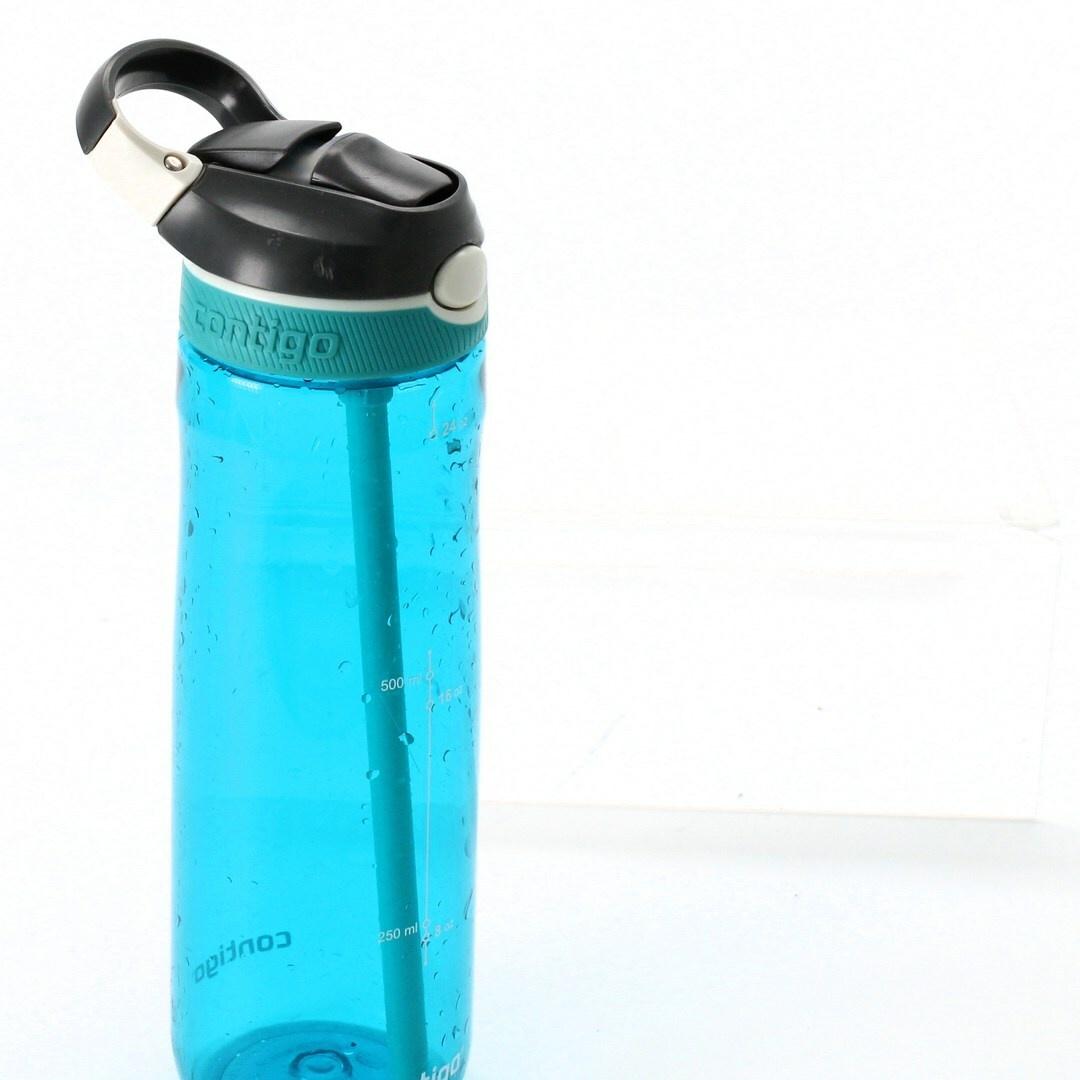 Láhev na vodu Contigo Ashland
