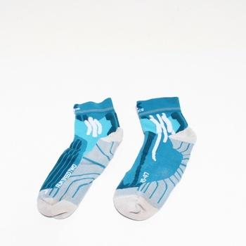 Pánské ponožky X-Socks Trek Dual