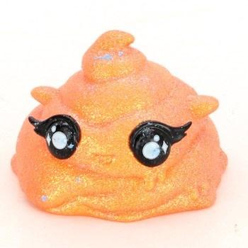 Hračka Cutie Tooties Poopsie