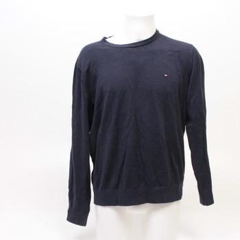 Dámský svetr značky Tommy Hilfiger