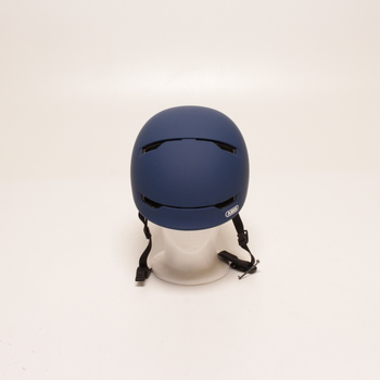 BMX helma Abus Scraper 3.0