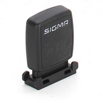 Cyklocomputer Sigma 03102