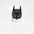 Kostým Rubie's Batman pro děti vel.140