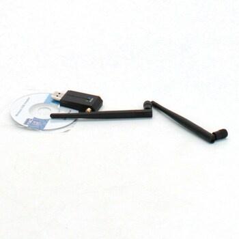 WiFi anténa Aqoter RT-AOT-WIFI Adapter