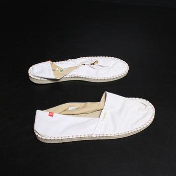 Dámské boty Havaianas, vel. 43