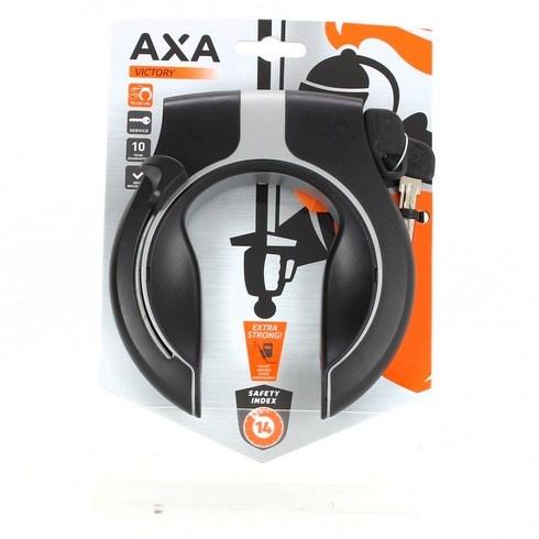 Zámek na kolo AXA Victory RL