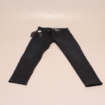 Dámské úzké džíny Mavi 1072814500-2428