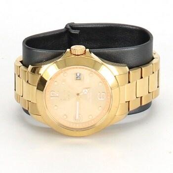 Dámské hodinky Ice-watch 016916