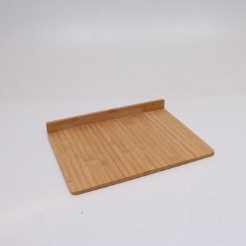 Prkénko dřevěné JJA 744114