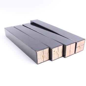 eb2e819f20a Nohy nábytkové dřevěné 4 ks