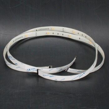 LED pásek Ledvance Smart+ Idoor Zigbee