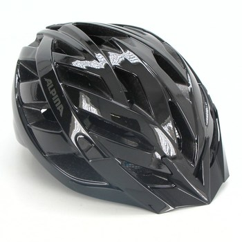 Cyklistická helma Alpina A9703