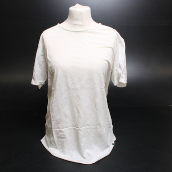 Pánské tričko Imaczi 40-114BS Wilbur
