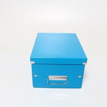 Úložný box Leitz 60430001