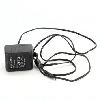 Napájecí adaptér JOD-4801-08 12 V / 0,8 A