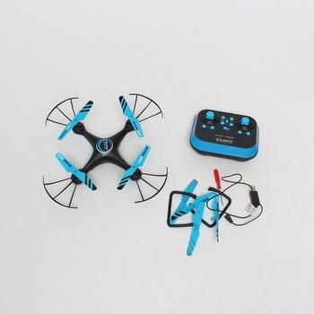 Dron na ovládání  Silverlit 84819