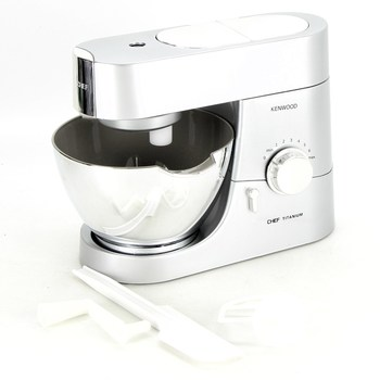 Kuchyňský robot Kenwood Casdon 63502