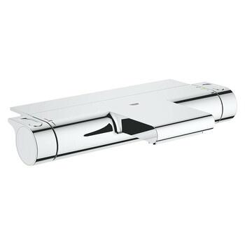 Vanová baterie Grohe 34464001