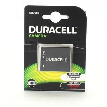 Baterie do kamery Duracell DR9686
