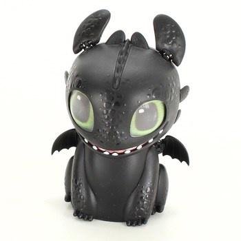 Líhnoucí se dráček DreamWorks 6046183