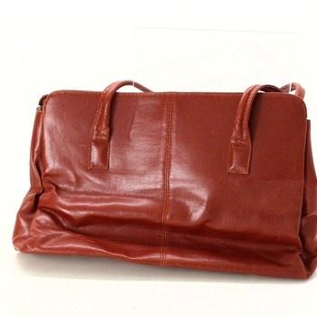 Dámská kabelka Seko Collection