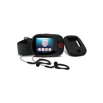 MP4 přehrávač Orava MX-8G 8GB