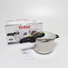 Tlakový hrnec Tefal Secure 5 Neo P2530738
