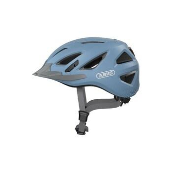 Cyklistická přilba Abus 1
