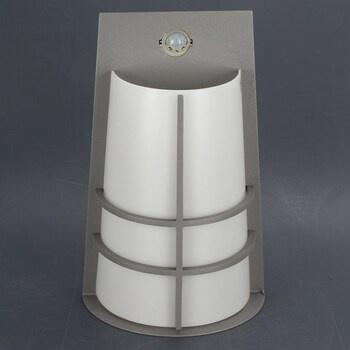 LED nástěnné svítdlo Eglo Breganzo 96017