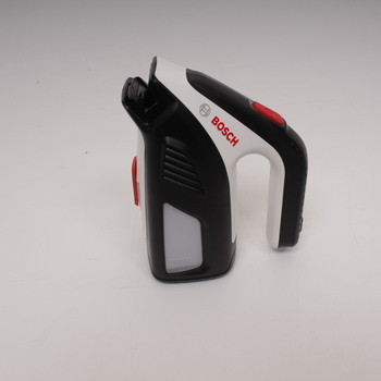 Parní čistič Bosch GlassVAC 3600HB70