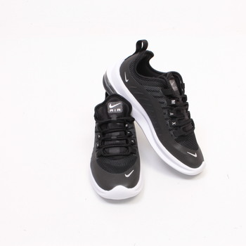 Dámské běžecké boty Nike WMNS Air Max Axis