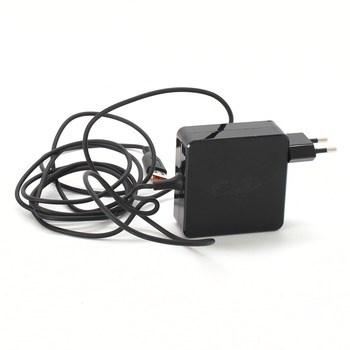 AC adaptér CYD 65W PowerFast Notebook