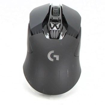 Bezdrátová myš Logitech G900 Chaos Spectrum