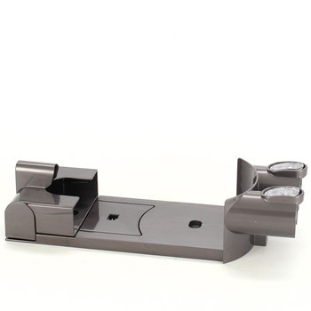 Nástěnný držák Dyson pro originální pouzdro