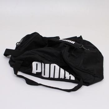 Sportovní taška Puma Challenger Duffel 76621