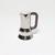 Konvice na kávu Alessi 9090/6