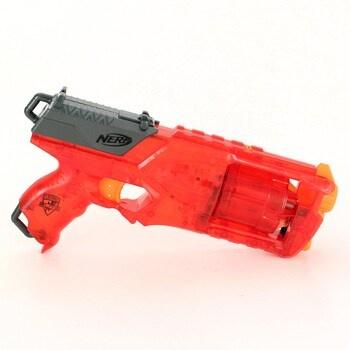 Dětská zbraň Hasbro A9322