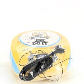 Rádio s CD přehrávačem Lexibook 1707/CA30