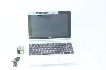 Notebook/Tablet Acer Aspire Switch 10