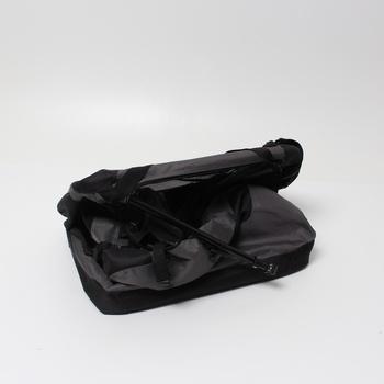 Přepravní taška AmazonBasics 12002-21GY