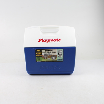 Chladící box Playmate Igloo 15 L