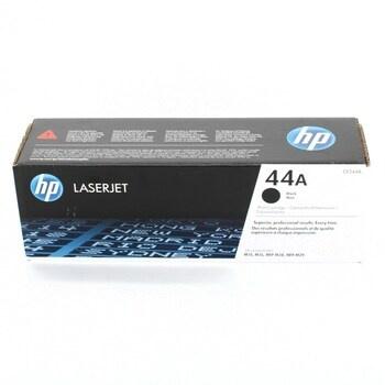 Tonerová kazeta HP LaserJet CF244A (44A)
